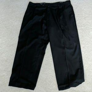 Sean John Pleated Dress Pants